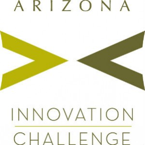 AZ_INNOVATION_CHALLENGE_vertical-2014-crop