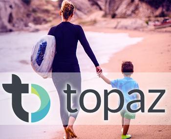 Topaz/NextGen